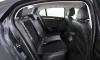 Първи тест на новото Renault Megane Sedan - 7