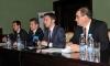 Вигенин: Няма основание да смятаме, че ще има отлив на руски туристи от България
