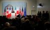 Г-7 заплаши Русия с евентуално затягане на санкциите