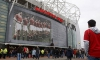 """Марката """"Манчестър Юнайтед"""" надвиши приходи от 1 млрд. долара"""