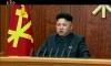 Още един роднина на Ким Чен-ун е мъртъв?