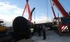 Две от цистерните в Хитрино са изведени на безопасно място - 1