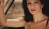 Новото видео на Мария Грънчарова (Видео)