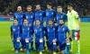Евро 2016: Италия