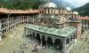 Рилският манастир остава без здравен кабинет