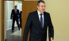 Цветлин Йовчев: Заместникът ми няма да става шеф на НСО