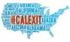 Калифорния тръгна към независимостта