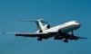 Скоро разрешават проблема с полета на руските туристи