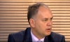 Кадиев: С новия заем правителството иска лиценз да убива