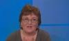 Милена Стефанова: Обществото има воля да се проведе дебат за изборните правила