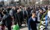 ПФК Левски почете Апостола на свободата