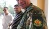 Армията си раздаде 13,6 млн. лева бонуси за октомври