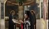 """Духовници от """"Свети Александър Невски"""" отказват да служат с Дионисий"""