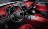 Откриха части от Dodge RAM в Maserati Levante
