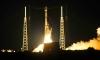SpaceX с ново успешно приземяване на ракета в океана