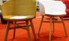 Расте експортния потенциал в мебелната промишленост