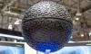 Сферична гума с изкуствен интелект