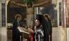 Дионисий става гид в Бачковския манастир