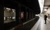 Стачки и в белгийските железници заради трудова реформа