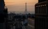 Париж може да въведе блокада за дизелите за десетилетие