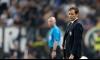 Алегри: Мачът с Реал е най-важният в кариерата ми