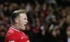 Манчестър Юнайтед ще играе в Лига Европа