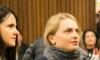 Осъдиха Оскар Писториус на 6 години затвор