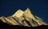 Алпинисти загинаха от лавина в Непал