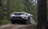 Първи тест на новото Renault Koleos