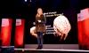 Баронеса Грийнфийлд: Технологиите удължават живота, но от нас зависи да го изживеем пълноценно
