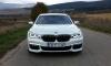 Тест на новото BMW 7er (G11) - 1