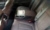 Тест на новото BMW 7er (G11) - 7