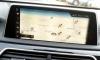 Тест на новото BMW 7er (G11) - 8