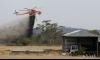 Над 100 станаха изпепелените къщи в Австралия