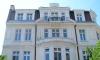5-те най-тузарски имота на пазара
