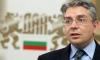 """Министърът на културата иска пълна проверка на музея """"Шипка"""" след кражбата"""