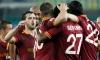 Пянич: Оставам в Рома, за да спечеля скудетото