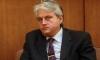 Бойко Рашков: Ще уведомяваме незаконно подслушваните, за да си търсят правата