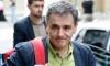 Евклидис Цакалотос е новият финансов министър на Гърция