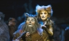 Оригиналният мюзикъл Котките от Бродуей за първи път в България