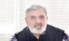 Д-р Валентин Колев: Изкисвайте туршиите преди хранене