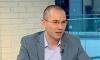 Джамбазки: Европейският съюз ще трябва да се промени