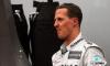 Лауда: Шуми преговаряше с Ferrari и Sauber
