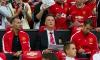 Ван Гаал: Гигс ще наследи поста ми в Юнайтед
