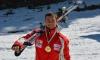 Киркова повежда алпийците на СП във Вейл и Бийвър Крийк