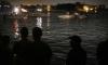 Десетки се удавиха в Нил