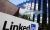 """""""Майкрософт"""" получава зелена светлина за LinkedIn"""