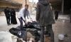 В Сирия отвлякоха двама френски журналисти