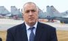 "Борисов прожектира римейк на  ""Ние ги хващаме, те ги пускат"""