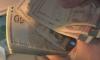 Как да разпознаем фалшивите банкноти, пуснати по Великден?